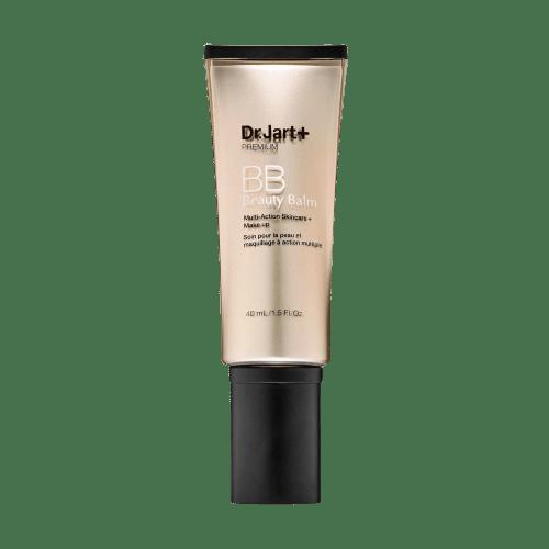 BB-крем Dr.Jart Premium Beauty Balm SPF 45