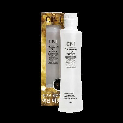 Эссенция для волос Esthetic House CP-1 The Remedy Silk