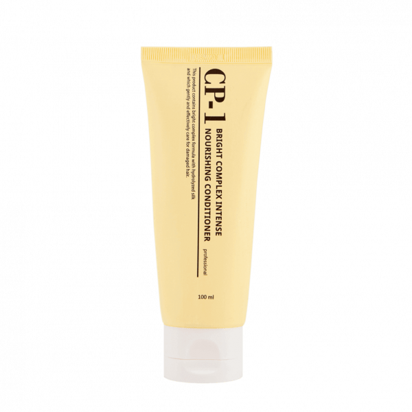 Кондиционер для волос CP-1 Bright Complex Intense Nourishing