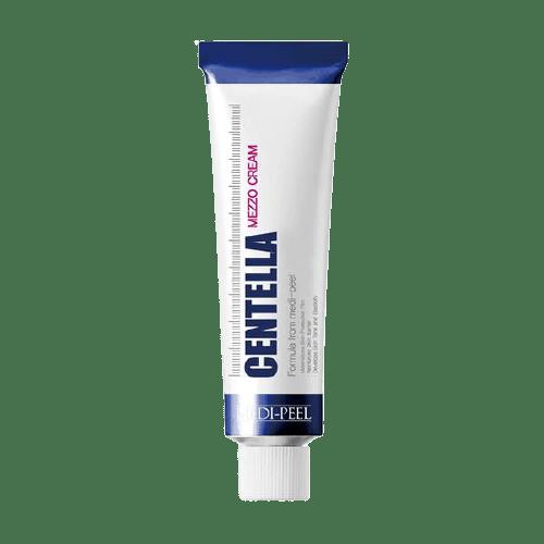 Крем с экстрактом центеллы Medi-Peel Centella Mezzo Cream