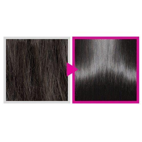 Маска для волос CP-1, 3 Seconds Hair Ringer Ampoule