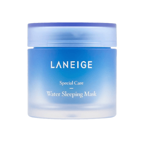 Ночная маска для лица Laneige Water Sleeping Mask