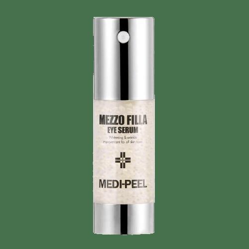 Омолаживающая пептидная сыворотка для век Mezzo Filla Eye Serum