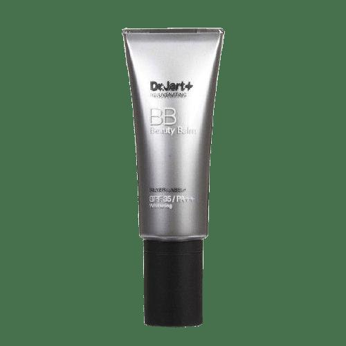 Омолаживающий BB-крем Dr. Jart Silver Label SPF35/PA++