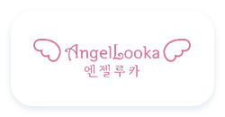 Angel_looka