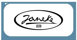 Janeke_