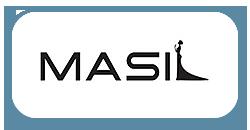 Masil_