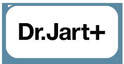 dr-jart