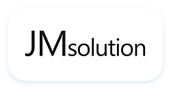jmsolutions_